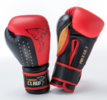 Carbon Claw Pro X-7 Sparring Glove