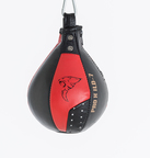 View the Carbon Claw Pro X-7 6 inch Speedball  online at Fight Outlet
