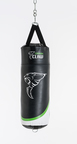 View the Carbon Claw Arma AX-5 Punching Bag 4ft online at Fight Outlet