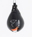 View the Carbon Claw Sabre TX-5 8 Inch Speed Ball, Lightweight online at Fight Outlet