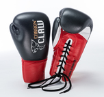 View the Carbon Claw Pro Fight Glove- Tigris Sondaica Black online at Fight Outlet