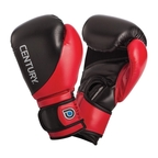 Century Drive Youth Boxing Gloves 8oz