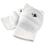 View the Century MMA Knee Pads online at Fight Outlet