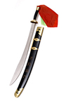 View the Broadsword online at Fight Outlet
