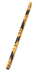 View the Rattan Escrima Stick online at Fight Outlet