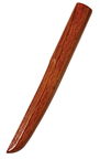 View the Tanto - Red Oak online at Fight Outlet