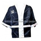 View the Cleto Reyes Cornermans Jacket Black White online at Fight Outlet