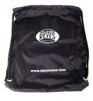 View the Cleto Reyes Drawstring Bag online at Fight Outlet