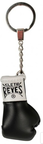 View the Cleto Reyes Boxing Glove Key Ring Black  online at Fight Outlet