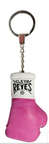 View the Cleto Reyes Boxing Glove Key Ring Pink  online at Fight Outlet