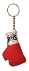 View the Cleto Reyes Boxing Glove Key Ring Red online at Fight Outlet