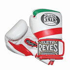 Cleto Reyes Universal Training Glove Mexican