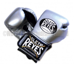Cleto Reyes Universal Training Boxing Gloves Platinum