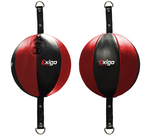 View the Exigo Boxing Ultimate Floor To Ceiling Ball online at Fight Outlet