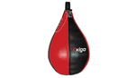 View the Exigo Ultimate Speedball online at Fight Outlet