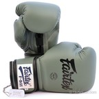 BGV11 Fairtex F-Day Boxing Gloves