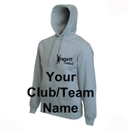View the Fight Outlet Custom Team Wear Hoodies online at Fight Outlet