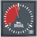 View the Lonsdale Amateur Gym Clock Timer online at Fight Outlet