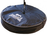 View the Lonsdale Anchor Weight online at Fight Outlet