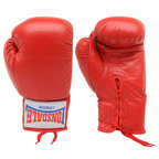 View the Lonsdale Autograph Gloves online at Fight Outlet
