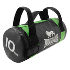 View the Lonsdale Core Bag 10KG online at Fight Outlet