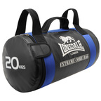 View the Lonsdale Extreme Core Bag 20KG online at Fight Outlet
