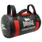 View the Lonsdale Core Bag 25KG online at Fight Outlet