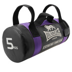 View the Lonsdale Core Bags 5KG online at Fight Outlet