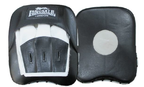 View the Lonsdale Cruiser Cuban Focus Pads  online at Fight Outlet