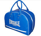 View the Lonsdale Cruiser Gym Holdall, Blue online at Fight Outlet