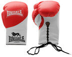 View the Lonsdale Giant Boxing Glove online at Fight Outlet
