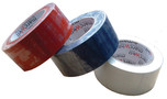 View the Ring Tape online at Fight Outlet