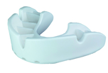 View the 'OPRO' Bronze Mouthguard White  online at Fight Outlet