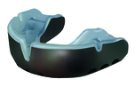 View the 'OPRO' Gold Mouthguard Black/White  online at Fight Outlet