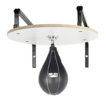 View the Pro Box Club Speedball Platform online at Fight Outlet