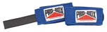 View the Pro Box 'BLUE COLLECTION' Hand Bandages online at Fight Outlet