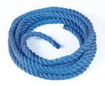 View the Pro Box 30mm Boxing Ring Rope online at Fight Outlet