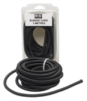 View the Pro Box Bungee Cord online at Fight Outlet