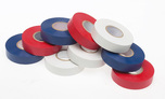 View the Pro Box Coloured Rope Tape Red, White, Blue, Black. 19mm. online at Fight Outlet