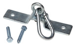View the Pro Box Heavy Weight Swivel Ceiling Hook online at Fight Outlet