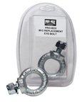 View the Pro Box M12 Replacement Eye-Bolt online at Fight Outlet