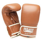 Pro Box 'ORIGINAL COLLECTION' Punch Bag Mitts