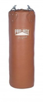 View the Pro Box 'ORIGINAL' Super Heavy Leather Punch Bag  online at Fight Outlet
