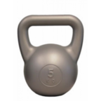 View the Pro Box PVC Kettle Bell 5kg online at Fight Outlet