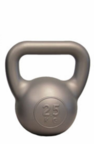 View the Pro Box PVc Kettle Bell 2.5 KG  online at Fight Outlet