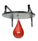 View the Pro Box Pro Professional Speedball Platform online at Fight Outlet