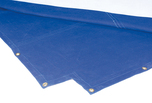 View the Pro Box Boxing Ring Canvas for 12ft,14ft, 16ft, 18ft, 19ft, 20ft, 21ft, 23ft boxing rings. Blue online at Fight Outlet