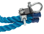 View the Pro Box Rope Grip online at Fight Outlet