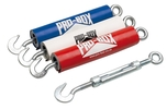 View the Pro Box M12 Rope Tensioner Cover Standard online at Fight Outlet