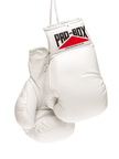 View the Pro Box 'SOUVENIR COLLECTION' PU Autograph Boxing Gloves online at Fight Outlet